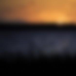 09_mini